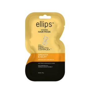 ELLIPS Smooth & Silky
